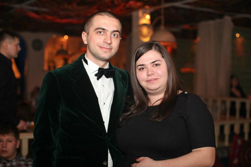диларам сапарова свадьба фото негатива