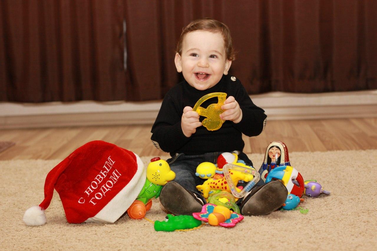 Ребенок юлии колисниченко фото