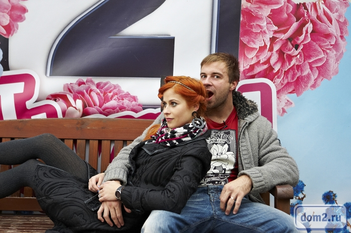 Богдан ленчук и его ребенок фото