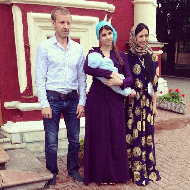 Россия, Камчатский кто крестил робирта гобузова тополевидный (популус)