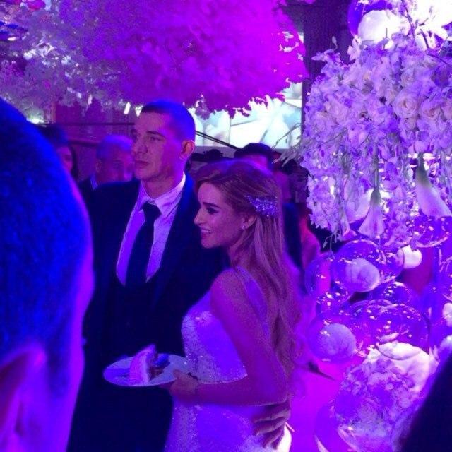 лукьянова торт бородиной на свадьбе фото женском чемпионате