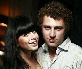 Никита кузнецов и нелли ермолаева пусть говорят видео новый