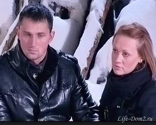 Мастерко прилюдно унизила Сергея Сичкаря (08.04.2013г)