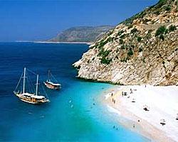 Турция - что нужно знать туристу