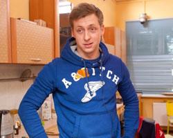 Руднев повысил голос на Ольгу Бузову
