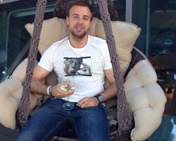 Богдан «водит за нос» Марину