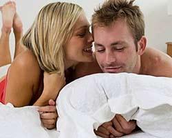 Любящий муж сроком в жизнь