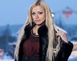 Диана Игнатюк и Илюша построят отношения?