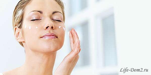 Как правильно пользоваться сыворотками для лица
