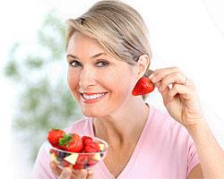 Особенности похудения в сорокалетнем возрасте