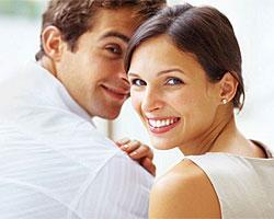 Как добиться полной гармонии в отношениях