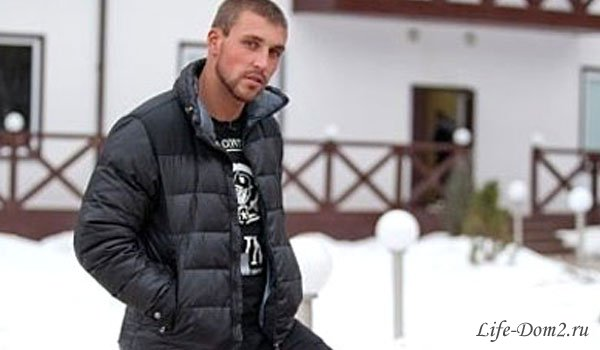 Зрители «раскусили» Игоря Трегубенко