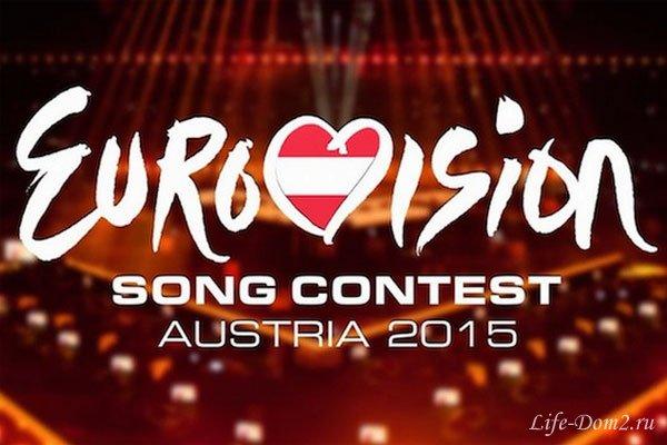 В этом году Евровидение может пройти без России