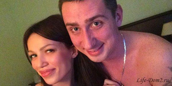 Катасонов и Шевчук снова вместе