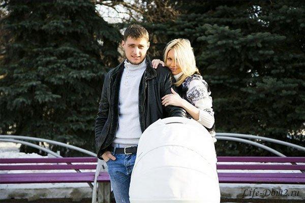 Задойнов и Камирен открывают собственный бизнес