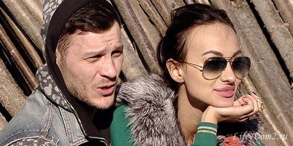 Рожков и Демченко готовы сыграть свадьбу