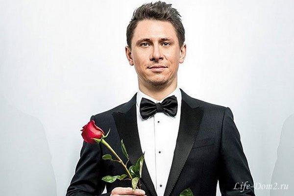 Коллеги Тимура Батрутдинова не верят что он найдет свою любовь