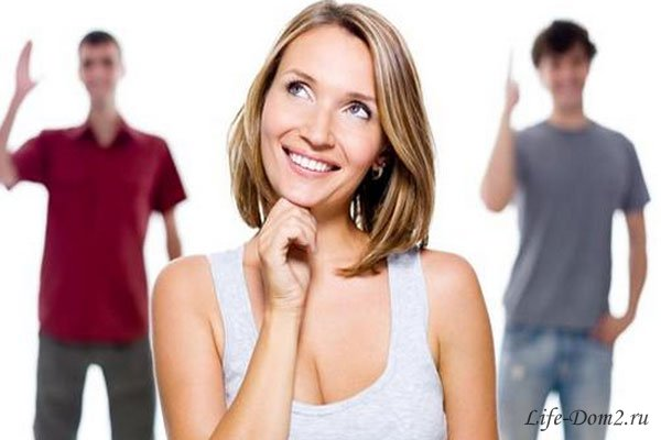 Как первой начать разговор о браке?