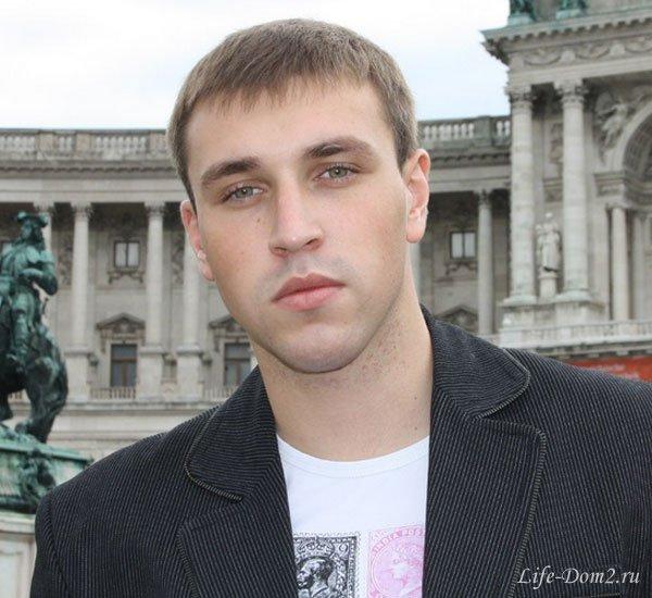 Игорь Трегубенко придумал хитрый план