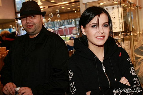 Лена Темникова рассказала о конфликте с Максом Фадеевым