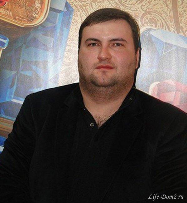 В Ростове состоялся необычный кастинг