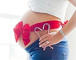 Развеем все приметы при беременности