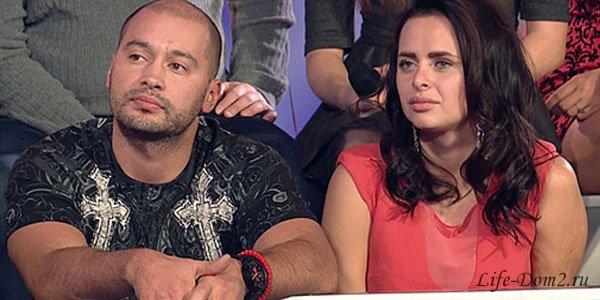 Викторию Романец ждет разочарование