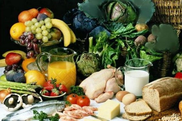 Бразильская диета: поможет похудеть за короткие сроки