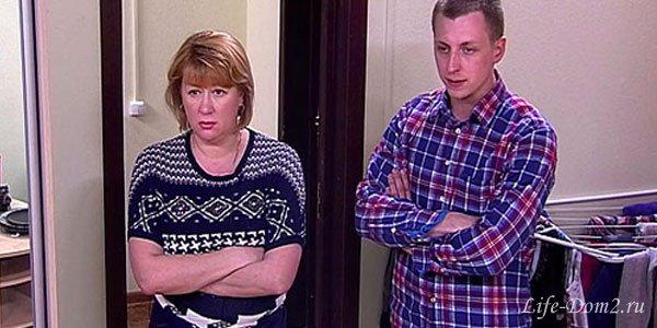 Людмиле Валерьевне срочно нужно найти два миллиона рублей