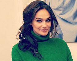 Алена Водонаева заявила, что ей больше не нужны мужчины