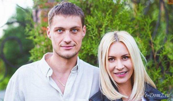 Задойнов и Камирен – совершенно беспринципная пара?