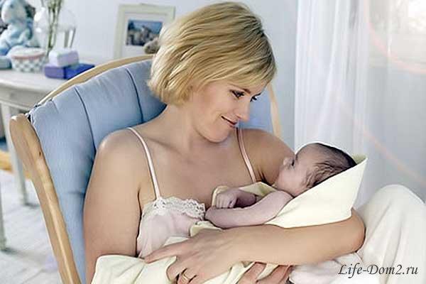 Мнимые страхи перед беременностью и возраст материнства