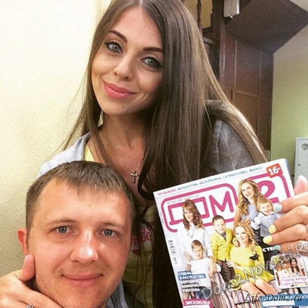 Рапунцель унизила Илью Яббарова