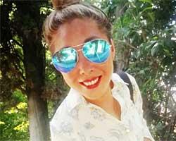 Анита Цой рассказала о нелепом конфузе на свадьбе Татьяны Навки