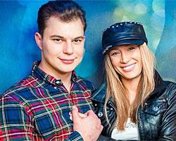 Сможет ли Алена Ашмарина простить Илью Григоренко?
