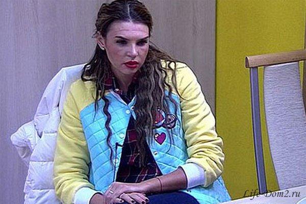 фото эллы сухановой без макияжа как такой