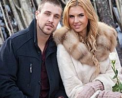 Возможно ли примирение Игоря Трегубенко и Эллы Сухановой?