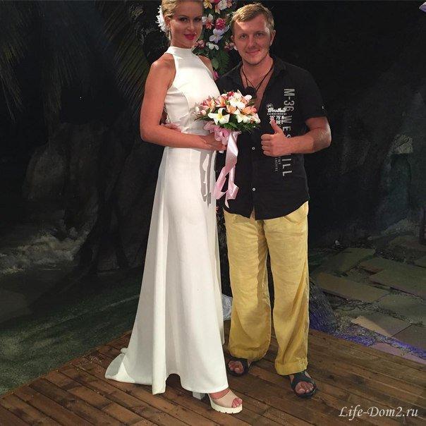 белье термобелье андрей чуев и марина африкантова поженились поводу шерстяного