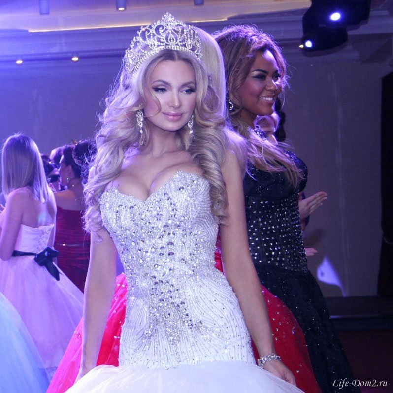 6,031 likes, 42 comments - evgeniya feofilaktova (@evgeniyafeofilaktova) on instagram