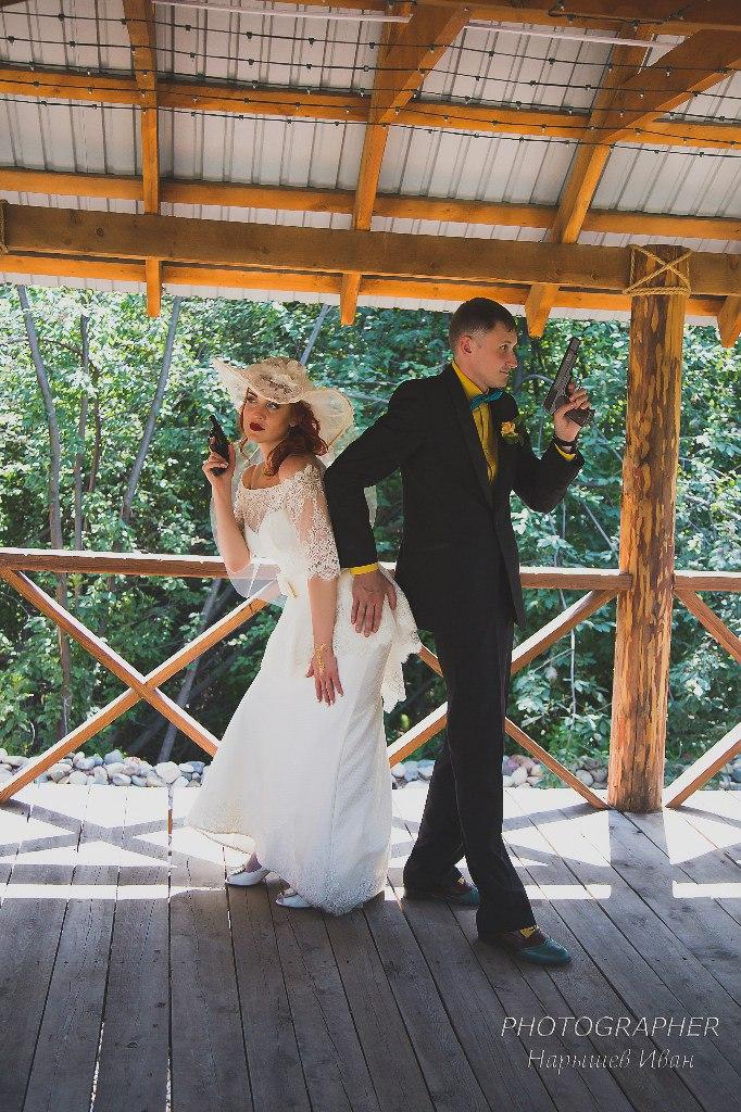 лера мастерко вышла замуж фото со свадьбы