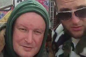 Расстроил ли Вас уход Тимура Гарафутдинова и Коляна Должанского из «Дома 2»?