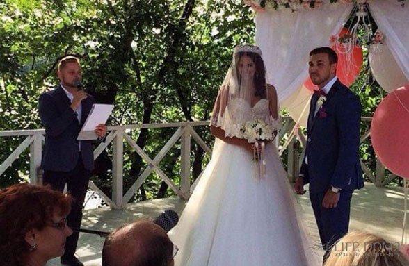 свадьба на миллион конкурс в доме 2 фото