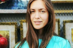 Мария Адоевцева о жизни после расставания с мужем