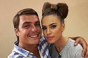 Как Вы относитесь к возвращению Евгения Кузина и Александры Артемовой на проект?