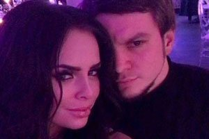 Верите ли Вы в роман между Антоном Гусевым и Викторией Романец?