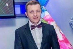 Потерял ли проект с уходом Ильи Яббарова?