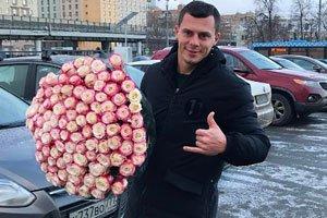 Рады ли Вы возвращению Ивана Барзикова на проект?