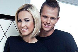 Помирятся ли Ольга Бузова и Дмитрий Тарасов?