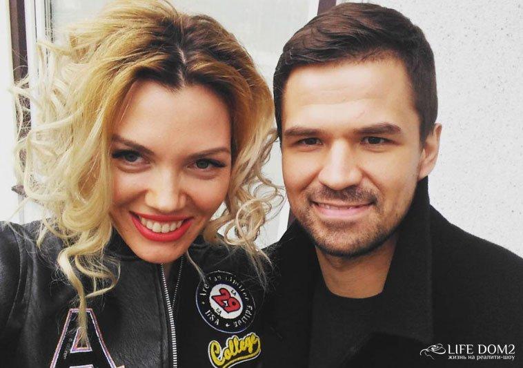 Подходят ли Вера Курочка и Петр Шепель друг другу?