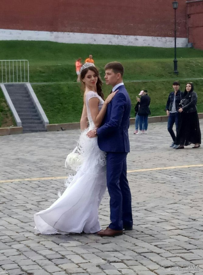 Дом-2 свадьба рапунцель и дмитриенко